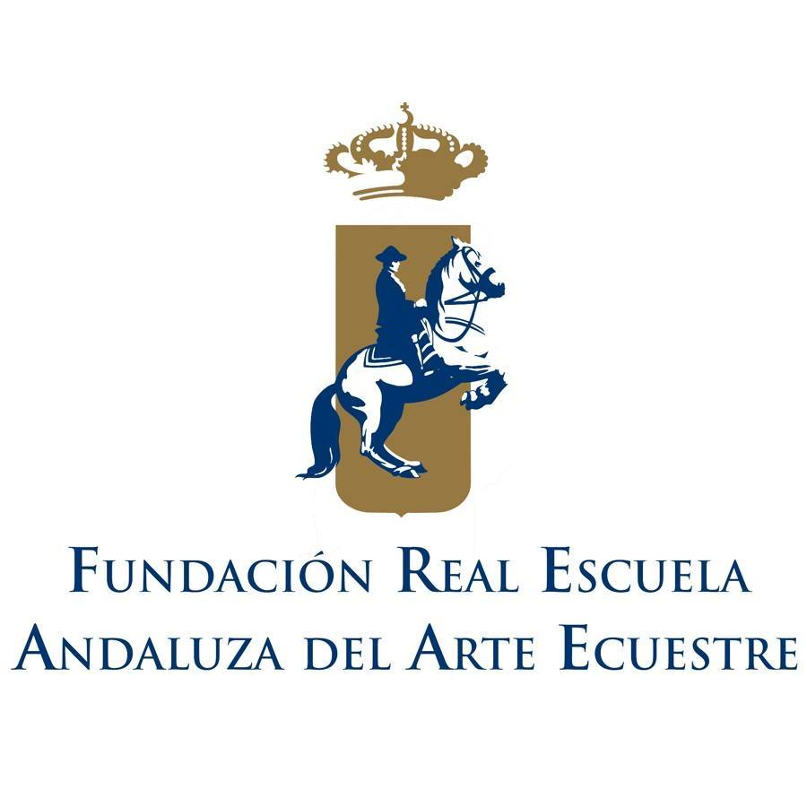 Show How The Andalusian Horses Dance Fundación Real Escuela Andaluza Del Arte Ecuestre