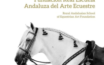 The Royal School Book is now available