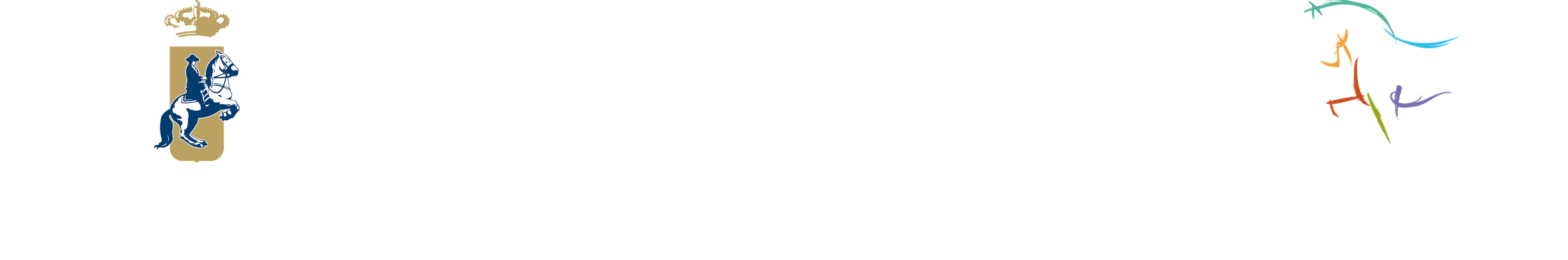 Fundación Real Escuela Andaluza del Arte Ecuestre